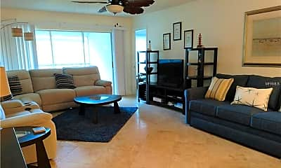 Living Room, 8703 Bardmoor Blvd 201, 1