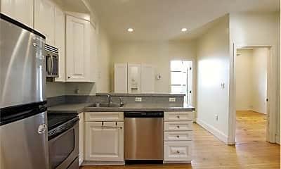 Kitchen, 1 Centre St Terrace, 1