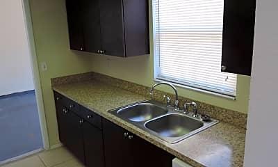 Kitchen, 12805 Kellywood Cir, 2