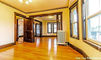 Bedroom, 256 Main St, 1