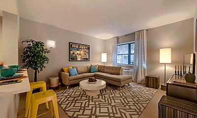 Living Room, 27 Cattano Ave, 0