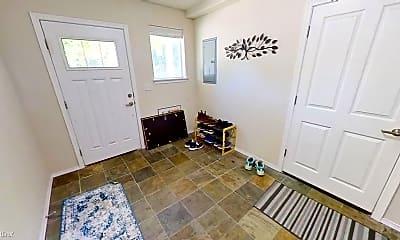 Living Room, 8537 SW Lizzie Ct, 1