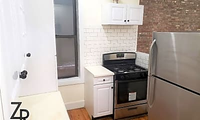 Kitchen, 803 Nostrand Ave., 0