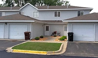 Valley Side Townhomes, 0