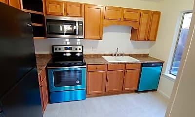 Kitchen, 3914 Watermelon Rd, 1
