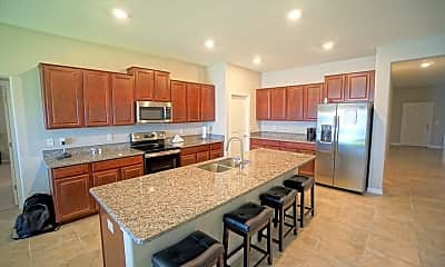 Kitchen, 14042 Arbor Pines Dr, 1