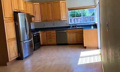Kitchen, 32763 Bass Lake St, 1