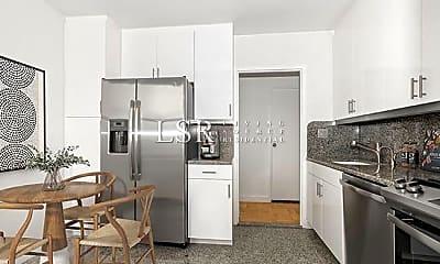Kitchen, 310 E 75th St, 1