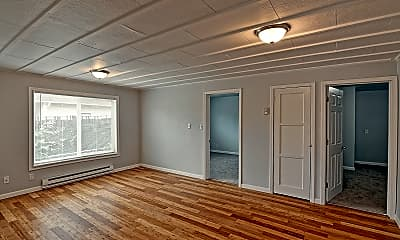 Bedroom, 2506 Hartford Dr, 0