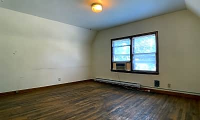 Bedroom, 2650 Cottage Grove Ave #3, 0