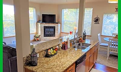 Kitchen, 263 W Bakerview Rd, 0