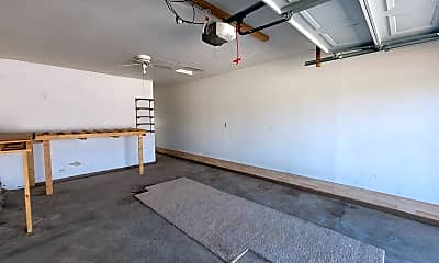 Bedroom, 1023 35th Pl, 2
