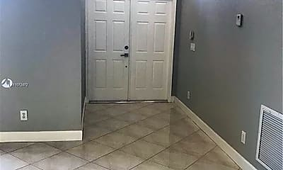 Kitchen, 9815 NW 32nd St 0, 1