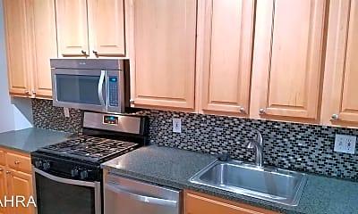 Kitchen, 701 Limit Ave, 1