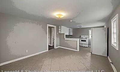 5501 Menard Ave, 0