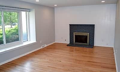 Living Room, 7180 E Wyoming Pl, 0