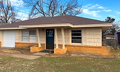 Building, 2012 Pearson Dr, 0