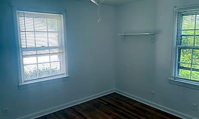 Bathroom, 1012 W 50th St, 2