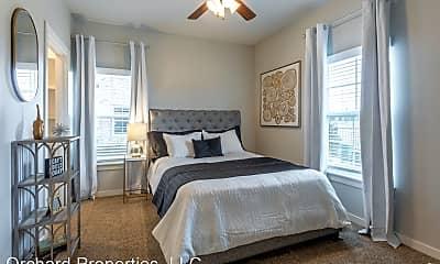 Bedroom, 433 Rock St, 0