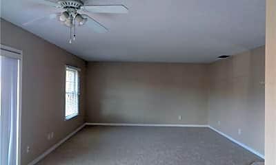Bedroom, 612 Georgetown Dr C, 1