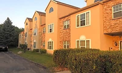 Creek Side Place Apartments, 0