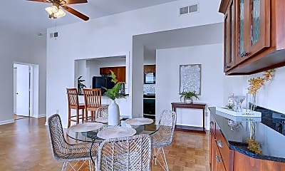 Dining Room, 55 Ashley Ave, 1