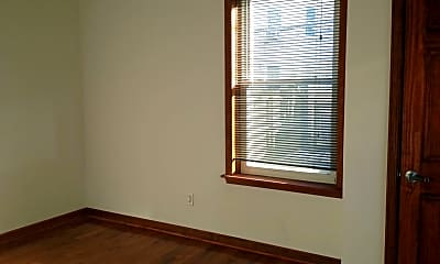 Bedroom, 212 88th St, 1