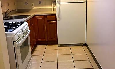 Kitchen, 2230 Newbold Ave, 0