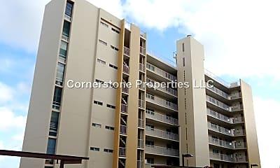 Building, 98-715 Iho Pl, 0