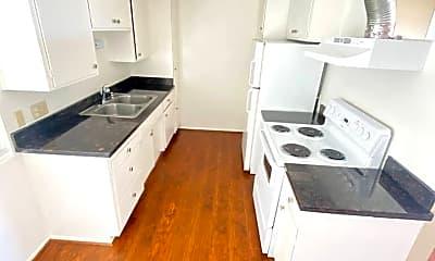 Kitchen, 755 Templeton Ave, 1
