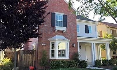 Building, 3005 Sweetviolet Dr, 0