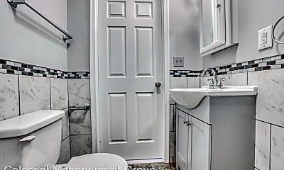 Bathroom, 1821 Ruxton Ave, 2