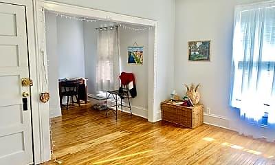 Living Room, 3332 Aldrich Ave S, 0