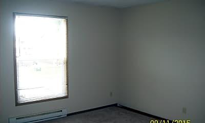 Bedroom, 1119 Meridian Heights Dr, 2