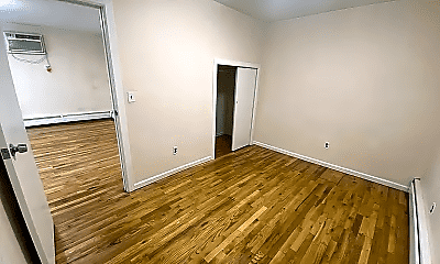 Bedroom, 2934 St Theresa Ave, 2