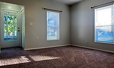 Bedroom, 253 9th Ave, 1