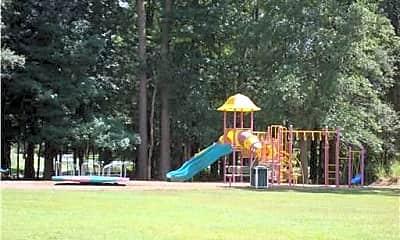 Playground, 121 Laurenburg Dr, 2