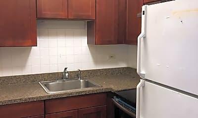 Kitchen, 7334 N Ridge Blvd, 0