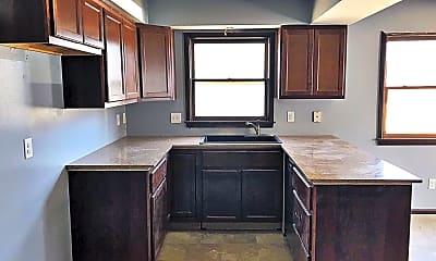 Kitchen, 10832 W Florist Ave, 0