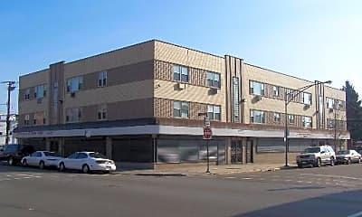 7101 S Artesian Avenue, 0