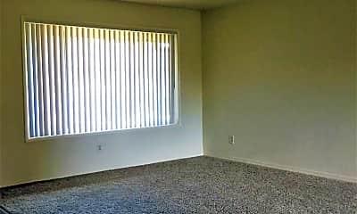 Living Room, 15151 SE Stark St, 1