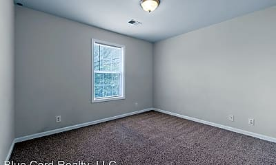 Building, 455 Ringgold Rd, 2
