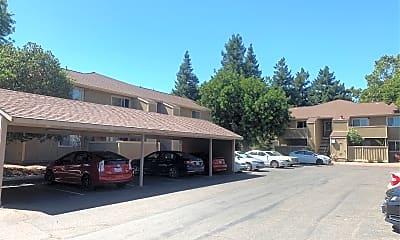 37350 Sequoia Rd, 1