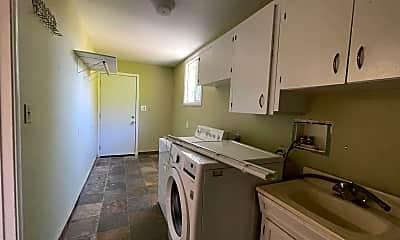 Kitchen, 2436 Holland St, 0