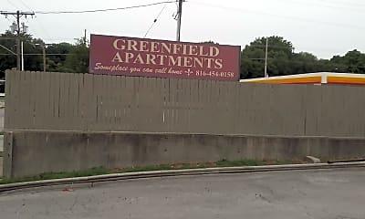 Greenfield, 1