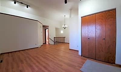 Living Room, 1731 34th St S, 0