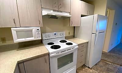 Kitchen, 9200 Woodinville - Redmond Rd NE, 0