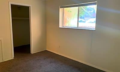 Bedroom, 21641 Hillside, 2