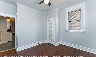 Bedroom, 5731 N 12th St, 2
