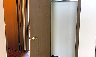 Bedroom, 8154 Stadler Ave, 2
